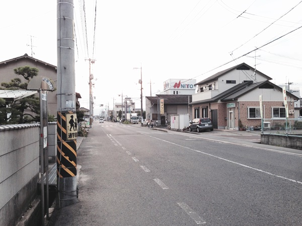 toraya (3)