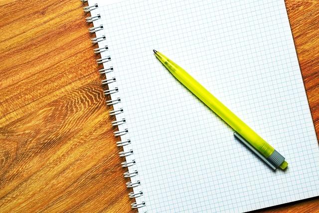 ballpoint-pen-316676_640