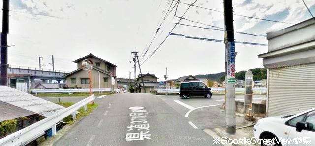 福山SA3