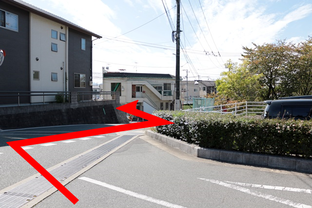 path4640
