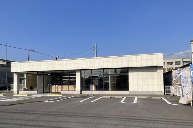 ベーカリープロデューサーが仕掛け人!高級食パン専門店「お、おいしいっ。う、うまっ。」がオープンするぞ!【福山市南手城町】